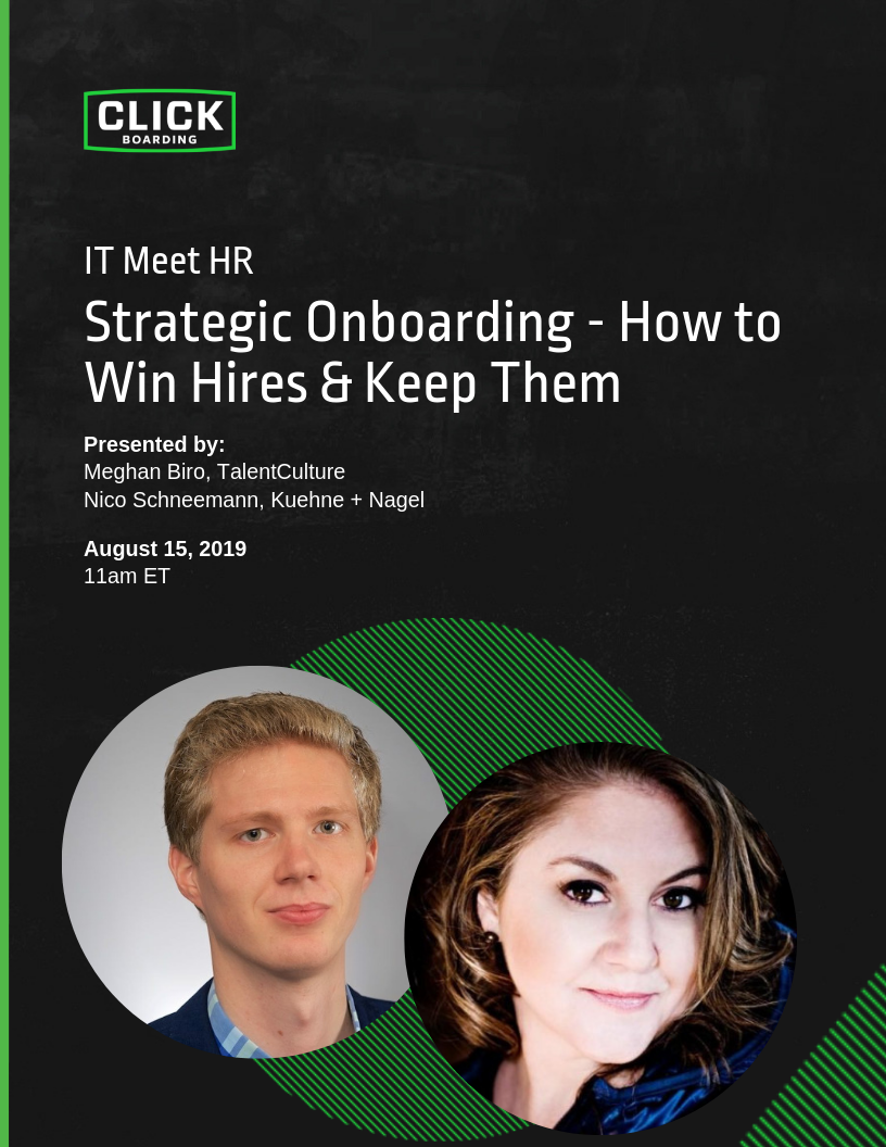 Webinar IT, meet HR Strategic Onboarding_ How to win hires & keep them v3